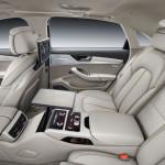 Audi-A8-facelift-2014-5