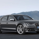 Audi-A8-facelift-2014-6