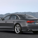 Audi-A8-facelift-2014-7