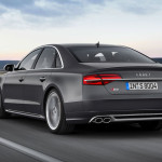 Audi-A8-facelift-2014-8