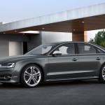 Audi-A8-facelift-2014-9