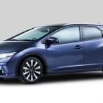 Honda-Civic-Tourer-1
