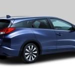 Honda-Civic-Tourer-4