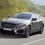 Mercedes-Benz-GLA-2