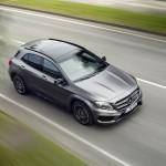 Mercedes-Benz-GLA-6
