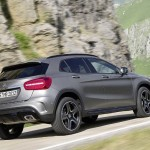 Mercedes-Benz-GLA-9