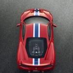 ferrari-458-speciale-top-view