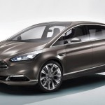 ford-s-max-2014-koncept-1