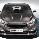 ford-s-max-2014-koncept-10