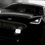 kia-suv-koncept-2013-1