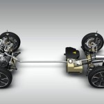 peugeot-208-hybrid-fe-koncept-2013-3