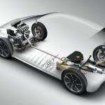 peugeot-208-hybrid-fe-koncept-2013-4