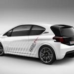 peugeot-208-hybrid-fe-koncept-2013-5