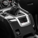 peugeot-5008-facelift-2014-2