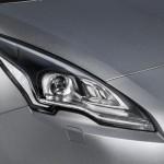 peugeot-5008-facelift-2014-3