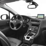 peugeot-5008-facelift-2014-6