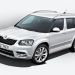 skoda-yeti-1-facelift-city