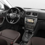 skoda-yeti-facelift-interior