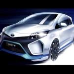 toyota-yaris-hybrid-r-concept-01