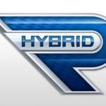 toyota-yaris-hybrid-r-concept-03