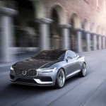 volvo-coupe-koncept-1