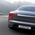 volvo-coupe-koncept-4