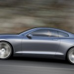 volvo-coupe-koncept-6