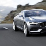 volvo-coupe-koncept-8