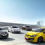 2014-Renault-Megane-facelift-1