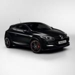 2014-Renault-Megane-facelift-2
