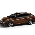2014-Renault-Megane-facelift-5