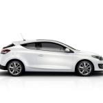 2014-Renault-Megane-facelift-6