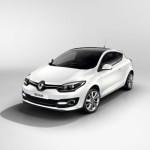 2014-Renault-Megane-facelift-7