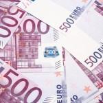 500-evrov