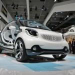 frankfurt-2013-smart-fourjoy-1