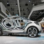 frankfurt-2013-smart-fourjoy-2