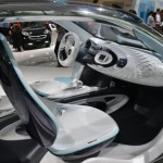 frankfurt-2013-smart-fourjoy-5