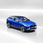 jaguar-c-x16-koncept-1