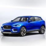 jaguar-c-x16-koncept-4