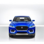 jaguar-c-x17-koncept