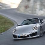 porsche-911-turbo-s-2014-cabrio-2