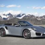 porsche-911-turbo-s-2014-cabrio-3