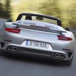 porsche-911-turbo-s-2014-cabrio-4