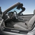 porsche-911-turbo-s-2014-cabrio-5