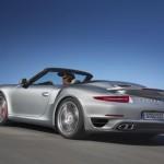 porsche-911-turbo-s-2014-cabrio-6
