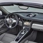 porsche-911-turbo-s-2014-cabrio-7