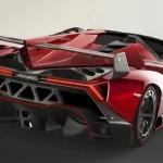Lamborghini-Veneno-Roadster-2