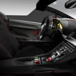 Lamborghini-Veneno-Roadster-4