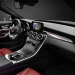 Mercedes-C-razred-W205-2014-notranjost-2