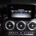 Mercedes-C-razred-W205-2014-notranjost-3